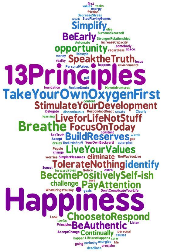 13-principles
