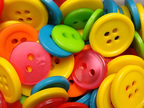 Botones 05366 - 2007