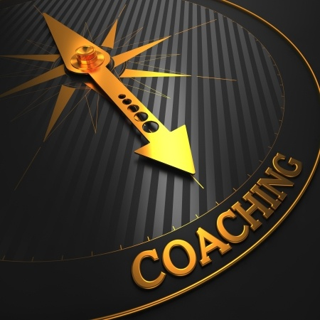 What It Means To Be A Mindful Leadership Coach