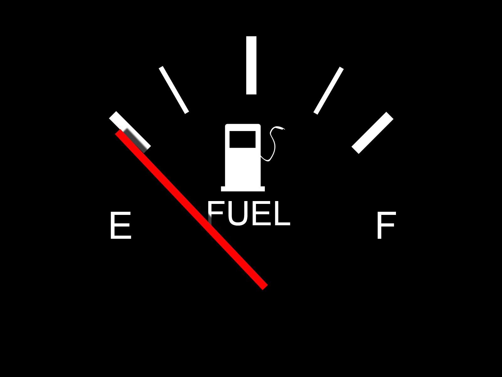 Empty-fuel-gauge319