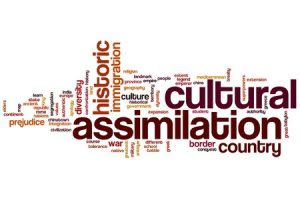 How To Help People Who Resist Change With Rapid Culture Assimilation