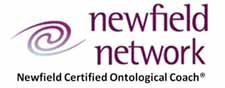 NewField Network Certified Coach