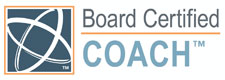 CCE Board Certified Coach