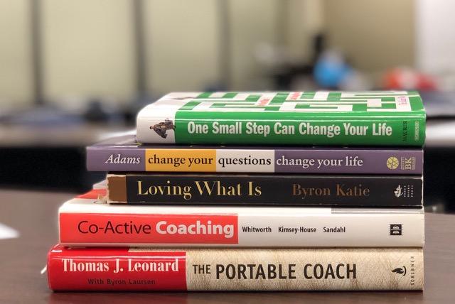 image-coaching-mindset