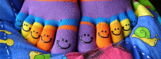 Act-Happy-Happy-Feet