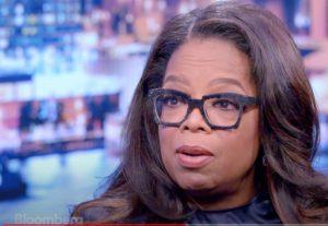Oprah-Winfrey-Importance-Listening