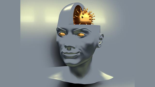 COVID-19-Affect-Brain